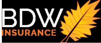 BDW Insurance Brokers